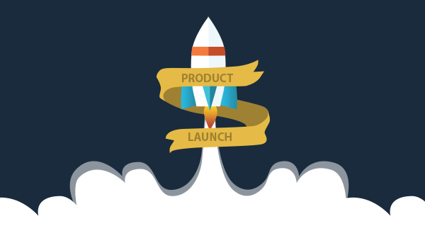 best practices for the perfect new product launch