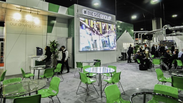 Exhibition Booth Quotation : Trade show displays exhibits and trade show booth design by apple