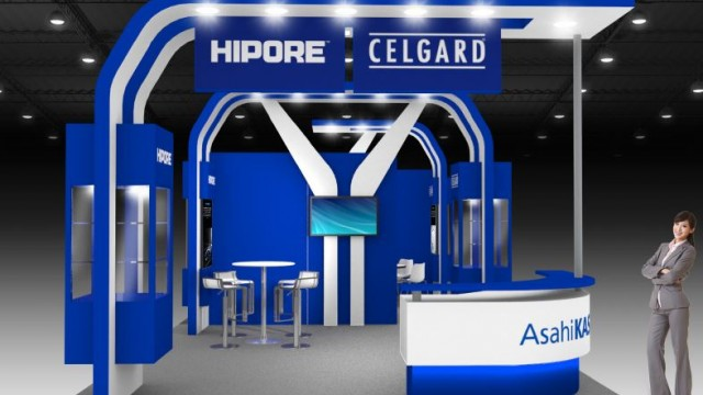 Exhibition Booth Quotation : Where do i find the best exhibition stands in germany quora