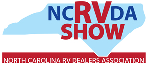 North Carolina RV Dealers Association